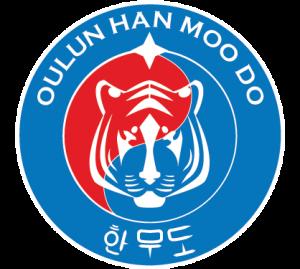 Oulun Han Moo Do